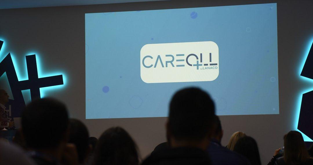 Careoll- savremeno softversko rješenje za zdravstvene ustanove u doba digitalne transformacije u medicini