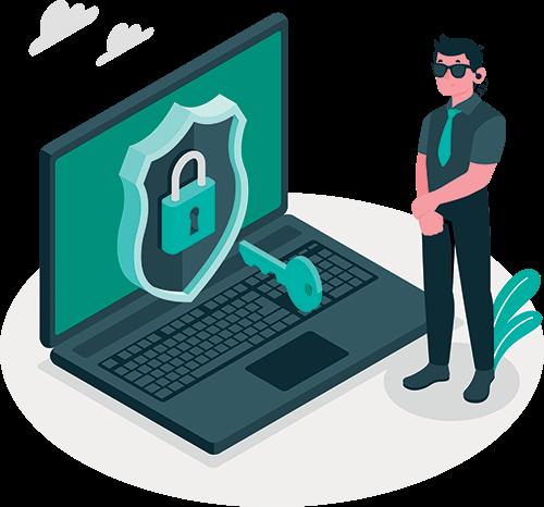 Sigurnost podataka